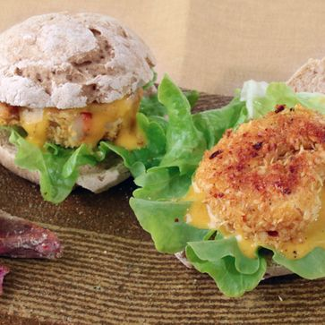 White-Shrimps-Burger